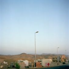RIF_024 © Marta Sicurella