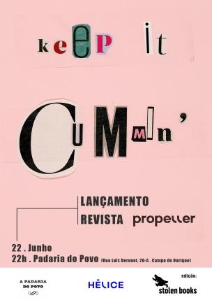 cartazpropeller