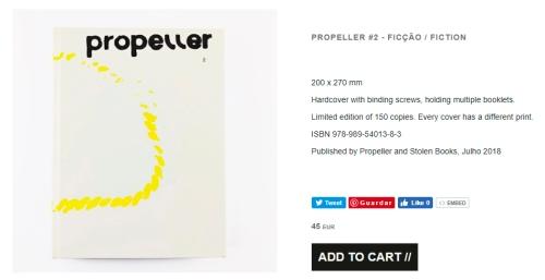 propeller 2 buy