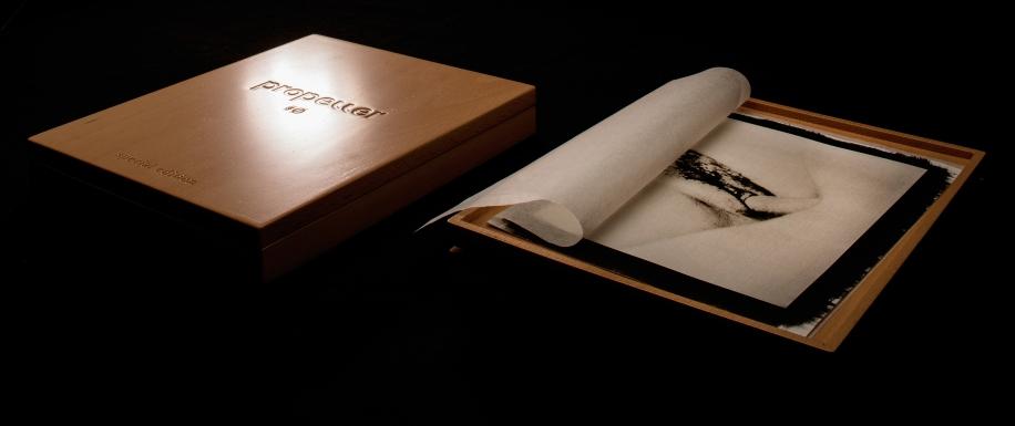 Propeller special edition #0_4