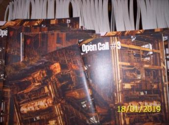 prints_9